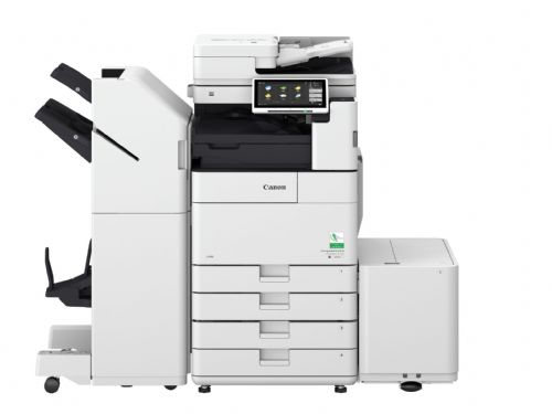 Warrington Photocopier Supplier